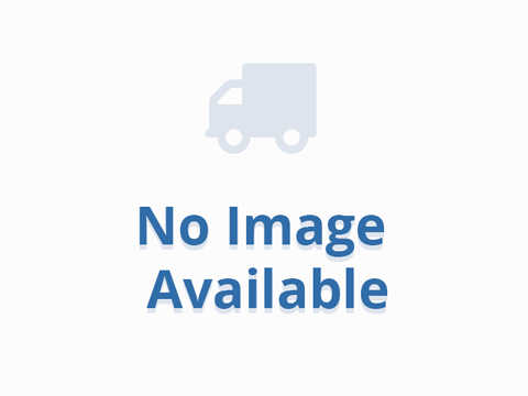 2020 Chevrolet Express 2500 4x2, Empty Cargo Van #BP7654 - photo 1